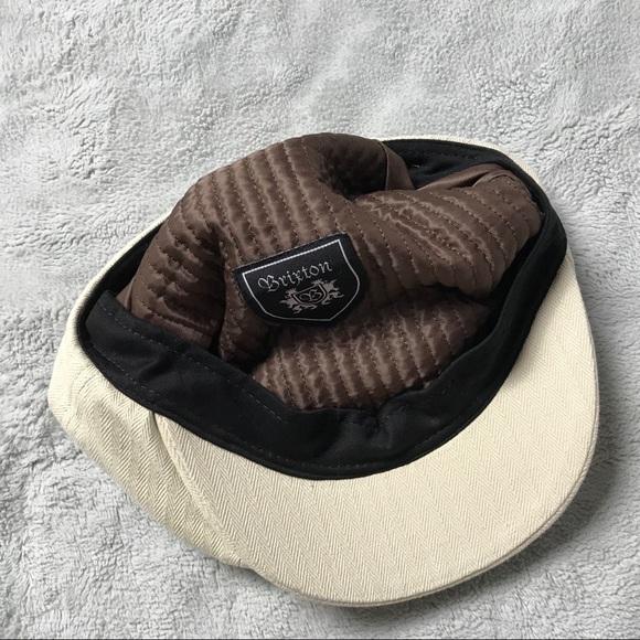 f37c6e3dca51a Brixton Newsboy Ollie Cap Hat Natural Off White. Brixton.  M 5cbdef24bb22e39a3af07ce6. M 5cbdef2516105d4b7c4e567d.  M 5cbdef27264a5582967f5869